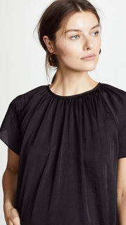 HATCH Cecelia Maternity Top