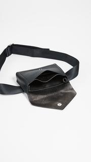 Botkier Vivi Belt Bag