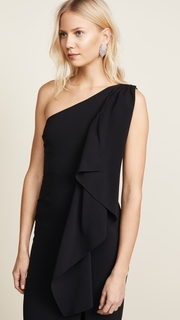 LIKELY Sienna Gown