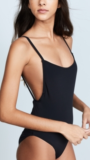Beth Richards Lily One Piece