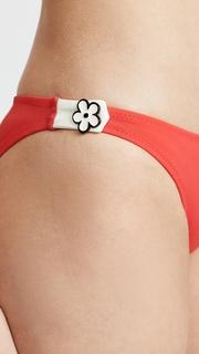 Solid & Striped Tessa Bikini Bottoms