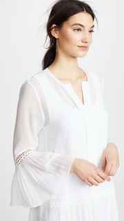 Kobi Halperin Paloma Dress