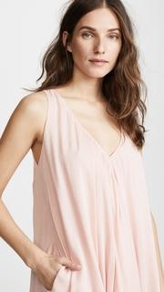 Riller & Fount Rosemary Dress