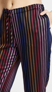 Only Hearts Riley Pants