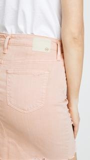 AG The Erin Skirt