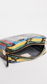 Clare V. Midi Sac Supreme Bag