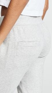 David Lerner Classic Sweatpants