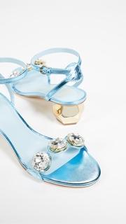 Frances Valentine Beatrix Sandals