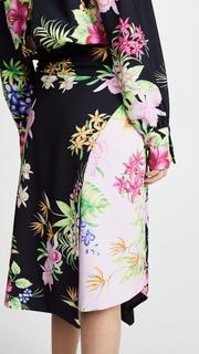 DODO BAR OR Ugo Dress