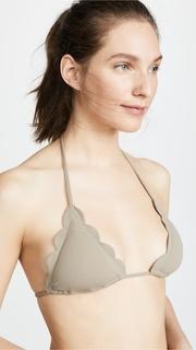 Marysia Swim Broadway Top