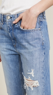 Rag & Bone/JEAN Boy Jeans