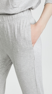 Splits59 Marina Sweatpants