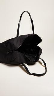 Kate Spade New York Large Lane Duffel Bag