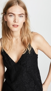 CAMI NYC The Teigen Top