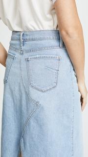 James Jeans Becky Skirt