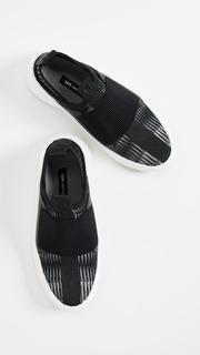United Nude Bo Easy Sneakers