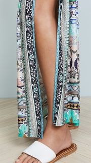 Camilla The King & I Sarong