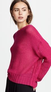 Simon Miller Rhea Sweater