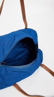 Fjallraven No. 4 Large Duffel Bag