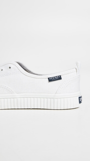 Sperry Crest Creeper CVO Sneakers