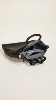Clare V. Marcelle Backpack Maison