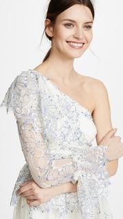 Alice McCall Isnt She Lovely Dress