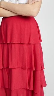 Club Monaco Radlee Skirt