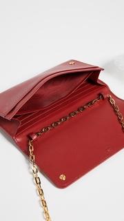What Goes Around Comes Around Prada Saffiano Bag