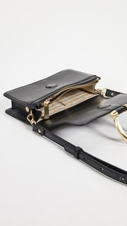 SANCIA Paris Mini Bag