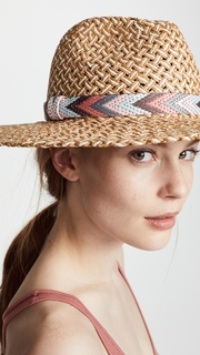Eugenia Kim Genie Willa Hat