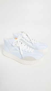 Tretorn x Andre 3000 High Top Sneakers