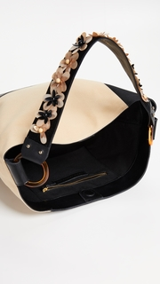 Lizzie Fortunato All Day Bag