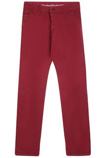 Мужские брюки Mossmore