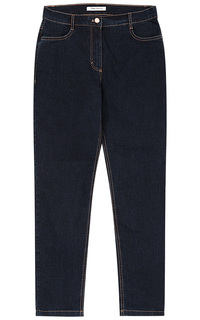 Женские джинсы Betty Barclay