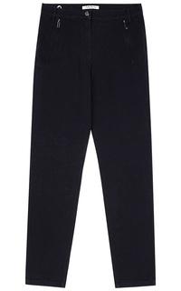Темно-синие джинсы Betty Barclay
