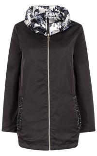 Двухстороння куртка Madzerini