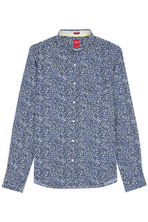 21ab6042845 Купить мужские рубашки хлопковые в интернет-магазине Lookbuck ...