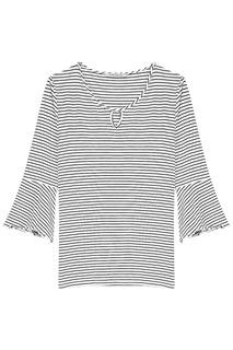 Трикотажная блузка Betty Barclay