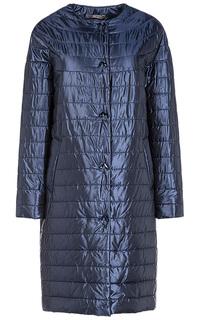 Пальто с утеплителем ISOSOFT Elema