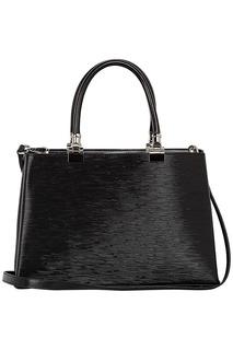 3347ad978e4f Купить женские сумки для офиса в интернет-магазине Lookbuck