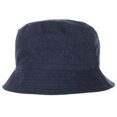 Панама TrueSpin Blank Bucket Hats Navy