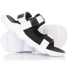Сандалии ANTA 81826661-2 White/Black