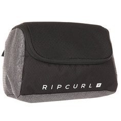 Косметичка Rip Curl F-light Toiletry Midnight