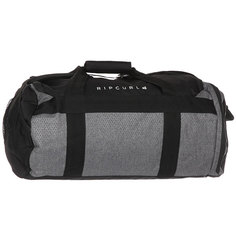 Сумка спортивная Rip Curl Large Duffle Midnight