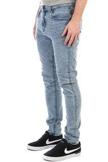 3e32bbb6ddd Купить мужские джинсы Quiksilver в интернет-магазине Lookbuck ...