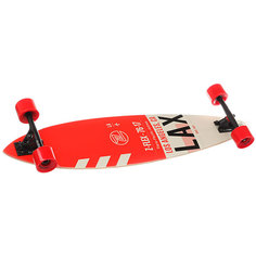 Лонгборд Z-Flex Pintail Longboard Lax