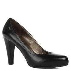 Туфли NERO GIARDINI A411400DE черный