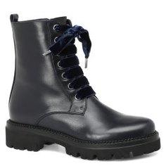 Ботинки NANDO MUZI T412LAI темно-синий
