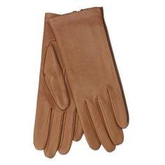 Перчатки AGNELLE NEW_KATE/S светло-коричневый