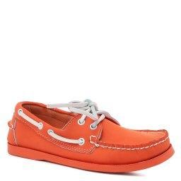 Мокасины RENDEZ-VOUS BY MASSIMO SANTINI 8S71710001 оранжевый